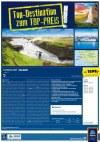 Hofer Hofer Reisen KW1-Seite64