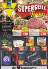Edeka Edeka Center (Weekly) Januar 2019 KW01