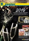 Edeka Edeka Center (Weekly) Januar 2019 KW01 1-Seite1