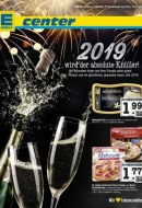 Edeka Edeka Center (Weekly) Januar 2019 KW01 1