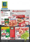 Edeka Edeka Center (Weekly) Januar 2019 KW01 2-Seite1