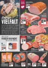 Edeka Edeka Center (Weekly) Januar 2019 KW01 2-Seite2