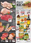 Edeka Edeka Center (Weekly) Januar 2019 KW01 2-Seite3