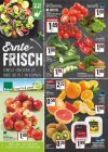 Edeka Edeka Center (Weekly) Januar 2019 KW01 2-Seite4