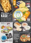 Edeka Edeka Center (Weekly) Januar 2019 KW01 2-Seite6