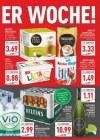 Marktkauf Marktkauf (Weekly) Januar 2019 KW01-Seite3