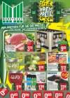 Marktkauf Marktkauf (Weekly) Januar 2019 KW01 1-Seite1