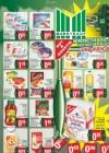 Marktkauf Marktkauf (Weekly) Januar 2019 KW01 1-Seite4