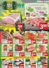 Marktkauf Marktkauf (Weekly) Januar 2019 KW01 1-Seite6