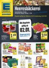 Edeka Edeka Center (Weekly) Januar 2019 KW01 3-Seite1