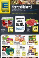Edeka Edeka Center (Weekly) Januar 2019 KW01 3