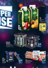Edeka Edeka Center (Weekly) Januar 2019 KW01 3-Seite3