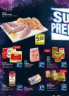 Edeka Edeka Center (Weekly) Januar 2019 KW01 3-Seite4