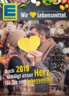 Edeka Edeka (weekly) Januar 2019 KW01 4-Seite3