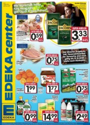 Edeka Edeka Center (Weekly) Januar 2019 KW01 4