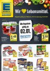 Edeka Edeka Center (Weekly) Januar 2019 KW01 5-Seite1