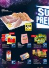 Edeka Edeka Center (Weekly) Januar 2019 KW01 5-Seite4
