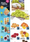 Edeka Edeka Center (Weekly) Januar 2019 KW01 5-Seite6