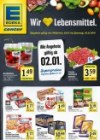 Edeka Edeka Center (Weekly) Januar 2019 KW01 5