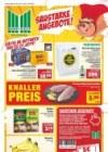Marktkauf Marktkauf (Weekly) Januar 2019 KW01 3