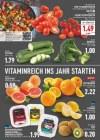 Marktkauf Marktkauf (Weekly) Januar 2019 KW01 4-Seite4