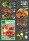 Marktkauf Marktkauf (Weekly) Januar 2019 KW01 4-Seite5
