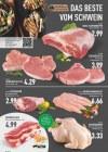 Marktkauf Marktkauf (Weekly) Januar 2019 KW01 4-Seite6
