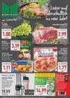 Marktkauf Marktkauf (Weekly) Januar 2019 KW01 4