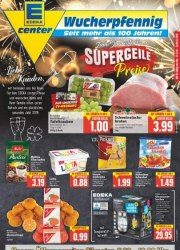 Edeka Edeka Center (Weekly) Januar 2019 KW01 6