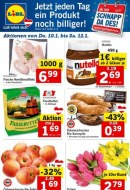 Lidl Lidl Food Januar 2019 KW02