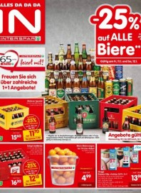 Interspar Interspar (KW2) Januar 2019 KW02 1