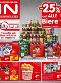 Interspar Interspar (KW2) Januar 2019 KW02 2
