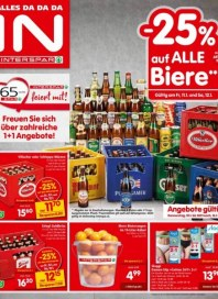 Interspar Interspar (KW2) Januar 2019 KW02 3
