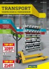 Metro Cash & Carry Metro (Transport Spezial 10.01.2019 - 23.01.2019) Januar 2019 KW02-Seite1