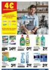 Metro Cash & Carry Metro (Starke Marken 10.01.2019 - 23.01.2019) Januar 2019 KW02-Seite5