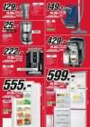 MediaMarkt Mediamarkt (0901) Januar 2019 KW02 1-Seite4