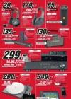 MediaMarkt Mediamarkt (0901) Januar 2019 KW02 1-Seite6