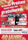 MediaMarkt Mediamarkt (Aktuelle Angebote 2) Januar 2019 KW02