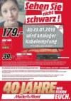 MediaMarkt Mediamarkt (0901) Januar 2019 KW02 4