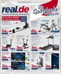 real,- Real Regional (KW03_Umleger 2019-01-12 2019-01-20) Januar 2019 KW02