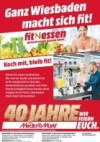 MediaMarkt Mediamarkt (Aktuelle Angebote 2) Januar 2019 KW02 2