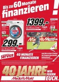 MediaMarkt Mediamarkt (Aktuelle Angebote 2) Januar 2019 KW02 4