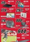 MediaMarkt Mediamarkt (Aktuelle Angebote 3) Januar 2019 KW02 2-Seite3