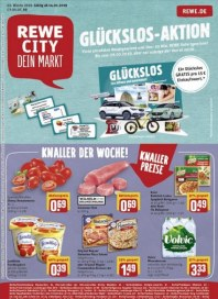 Rewe Rewe City (weekly) Januar 2019 KW03 2