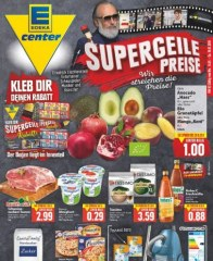 Edeka Edeka Center (Weekly) Januar 2019 KW03 15