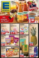 Edeka Edeka (weekly) Januar 2019 KW03 15