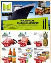 Marktkauf Marktkauf (Weekly) Januar 2019 KW03 12