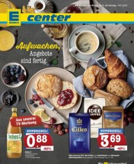 Edeka Edeka Center (Weekly) Januar 2019 KW03 16