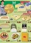Marktkauf Marktkauf (Weekly) Januar 2019 KW03 13-Seite4