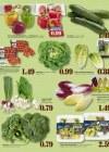 Marktkauf Marktkauf (Weekly) Januar 2019 KW03 13-Seite6